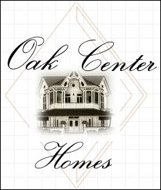 as a central community institution oak center homes provides sustainable services where they are most effective and accessible right where our members